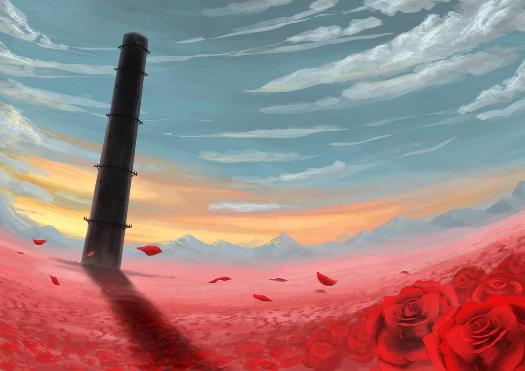 the_dark_tower_by_vonstreff-d5jt80a